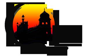 Quiz Lucknow Logo